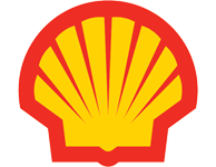 Shell S Pay